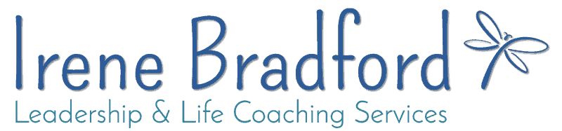 leadership-life-coaching-services-irene-bradford@2x